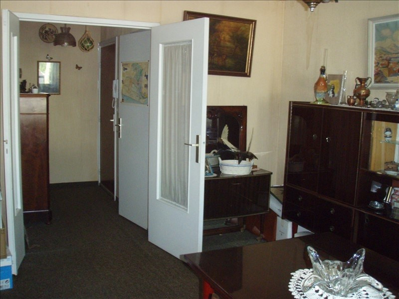 Venta  apartamento Honfleur 99900€ - Fotografía 3