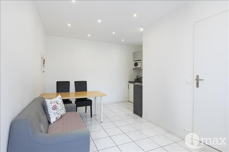 Sale house / villa Bois-colombes 750000€ - Picture 5
