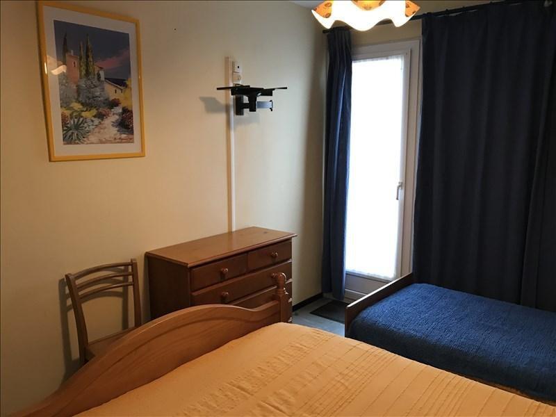 Produit d'investissement appartement Mimizan 142000€ - Photo 5