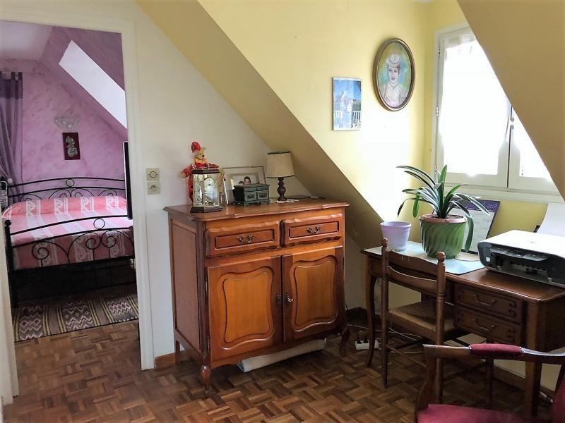 Sale house / villa Carvin 229500€ - Picture 5
