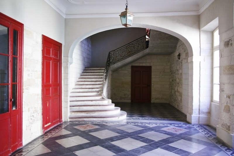 Vente appartement Avignon intra muros 186500€ - Photo 1
