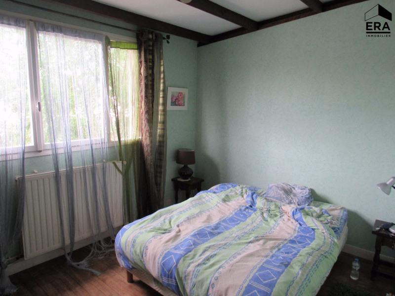 Sale house / villa Lesigny 270000€ - Picture 3