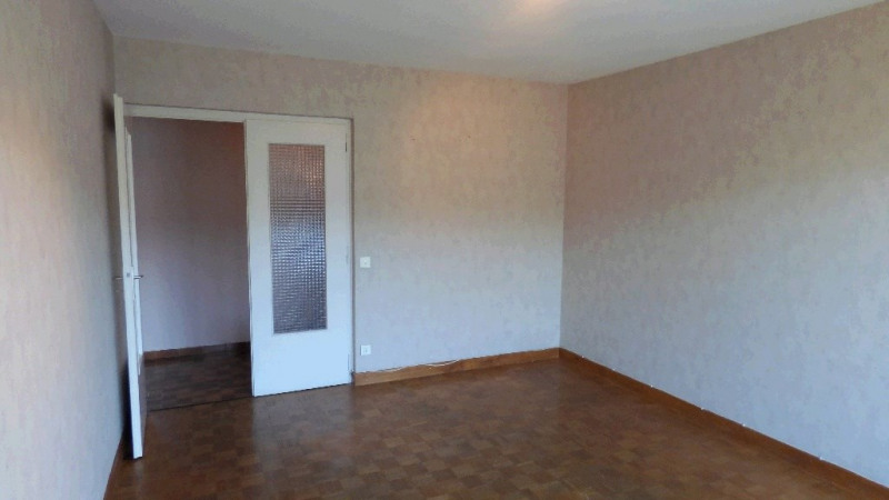 Rental apartment Ville la grand 610€ CC - Picture 5