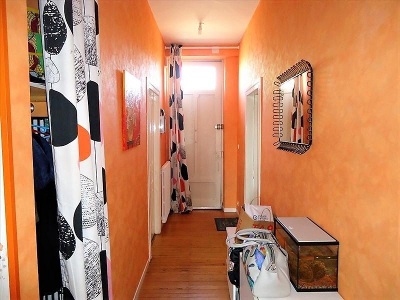 Vente maison / villa Albi 190000€ - Photo 8