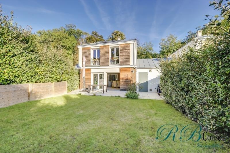 Vente maison / villa Chatenay malabry 800000€ - Photo 3