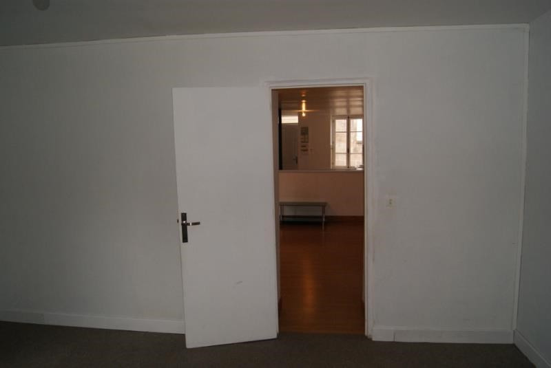 Location appartement Etais la sauvin 295€ +CH - Photo 3