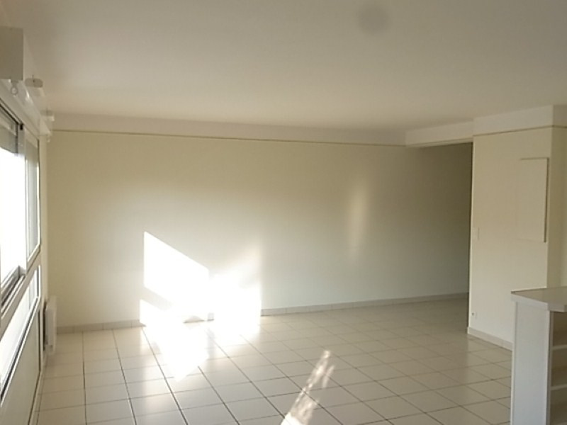 Rental apartment Royan 610€ CC - Picture 5