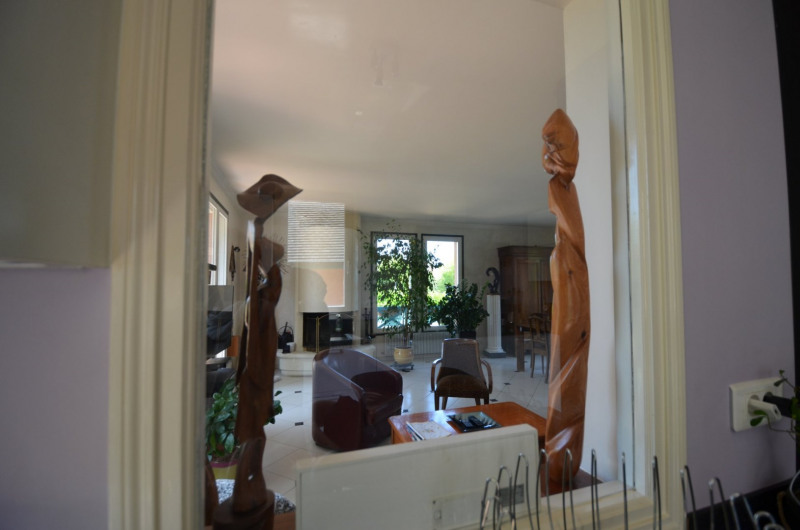 Vente de prestige maison / villa Croissy-sur-seine 1390000€ - Photo 10