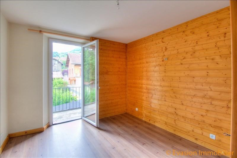 Vente appartement Sallanches 179 000€ - Photo 3