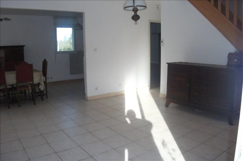 Vente maison / villa Primelin 115500€ - Photo 3