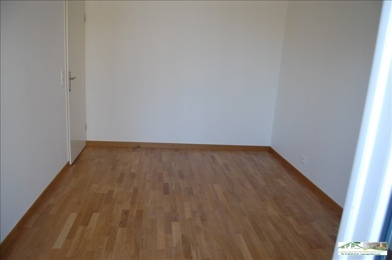 Rental apartment Draveil 784€ CC - Picture 7