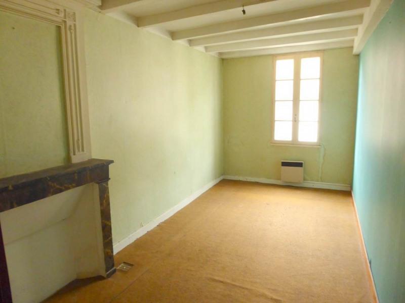 Vente maison / villa Archiac 96750€ - Photo 18