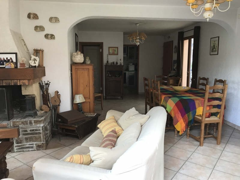 Sale house / villa Toulon 500000€ - Picture 7