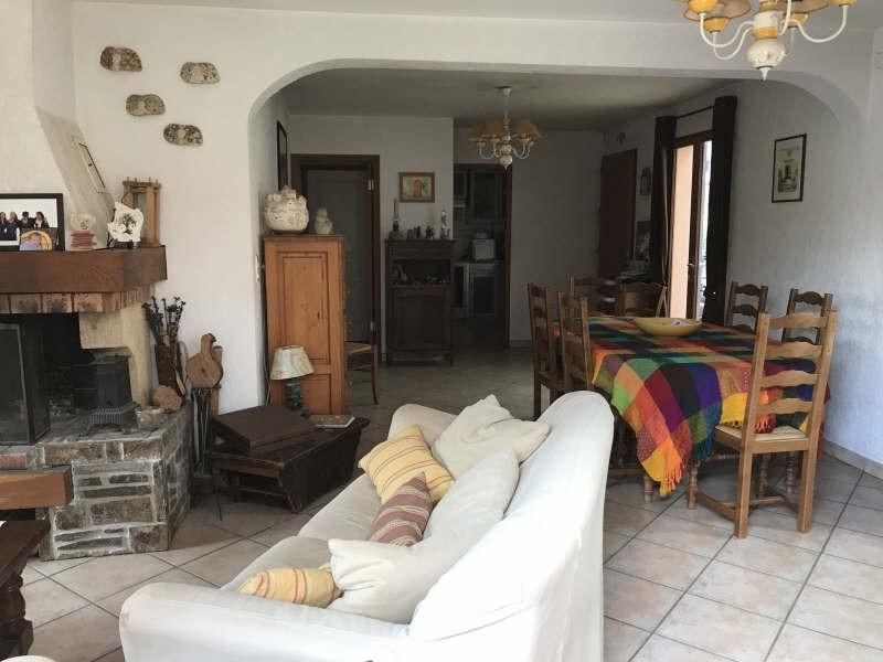 Vente maison / villa Toulon 500000€ - Photo 7