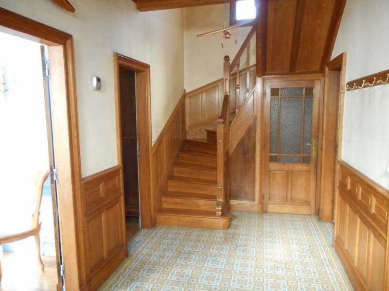 Vente maison / villa St augustin 222000€ - Photo 6