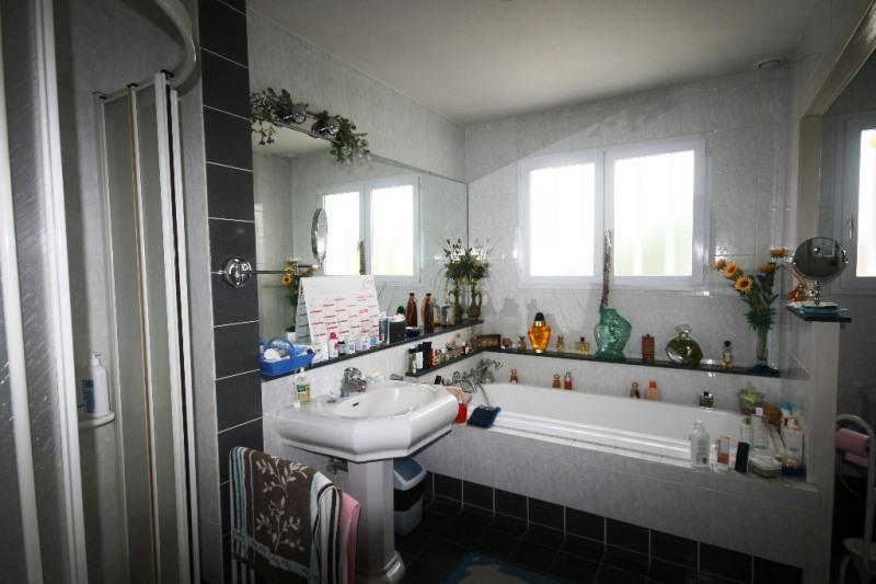 Vente maison / villa Saint georges de didonne 546000€ - Photo 8