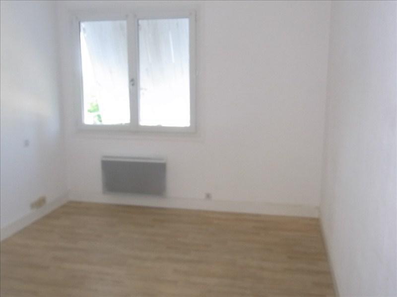 Rental apartment Royan 565€ CC - Picture 5
