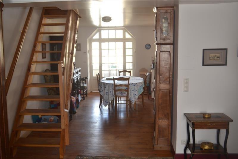 Vente appartement Millau 185500€ - Photo 3