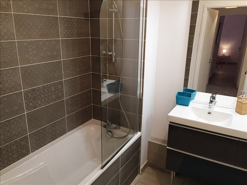 Vente appartement Montpellier 334 000€ - Photo 5