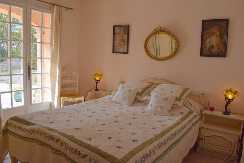 Immobile residenziali di prestigio casa Mons 515000€ - Fotografia 17