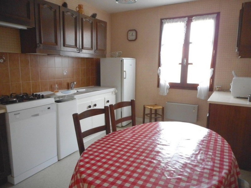 Location vacances maison / villa Saint-palais-sur-mer 980€ - Photo 4