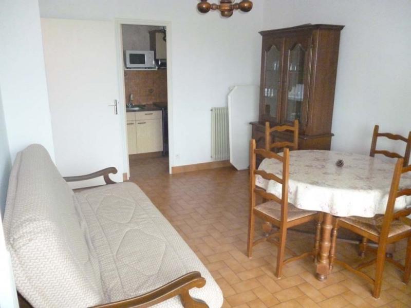 Vente appartement Royan 95000€ - Photo 10