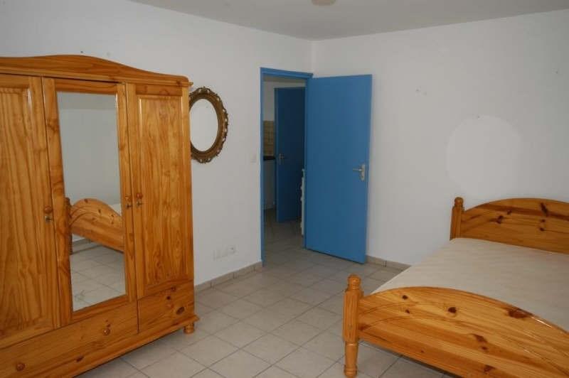 Location appartement Le tampon 458€ CC - Photo 3