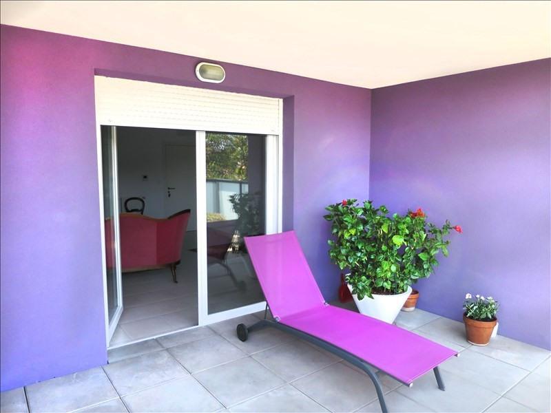 Vente de prestige appartement Montpellier 283000€ - Photo 3