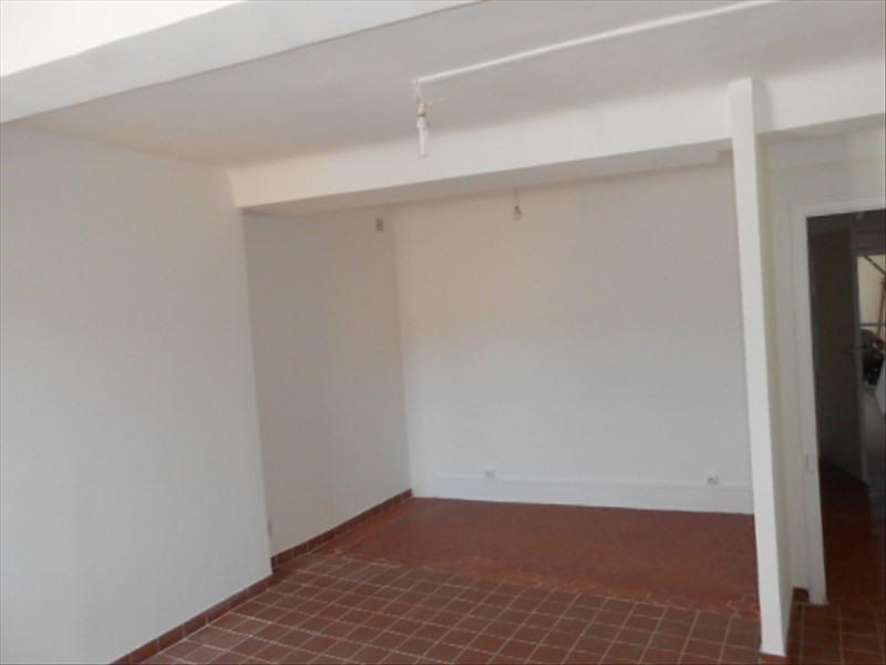 Location appartement Toulon 410€ CC - Photo 5