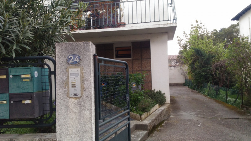 Location appartement Toulouse 513€ CC - Photo 6
