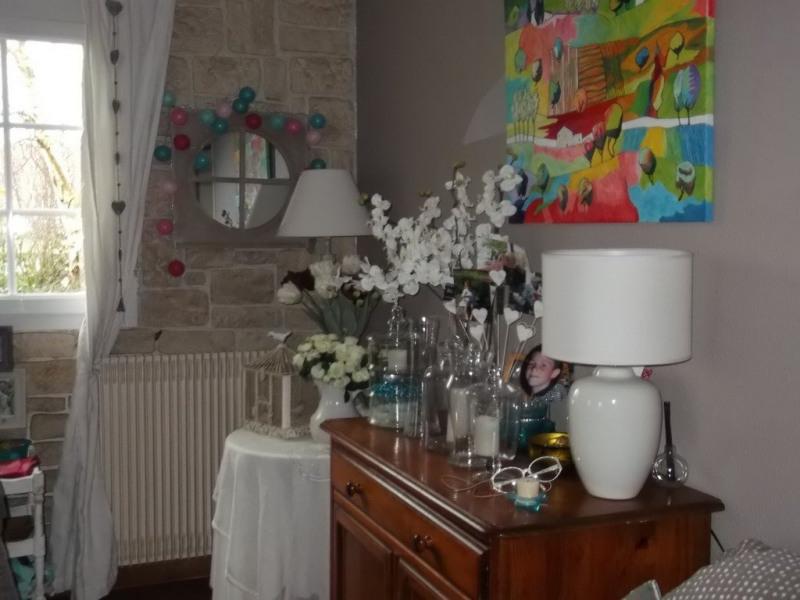 Vente maison / villa Olonne sur mer 199900€ - Photo 4