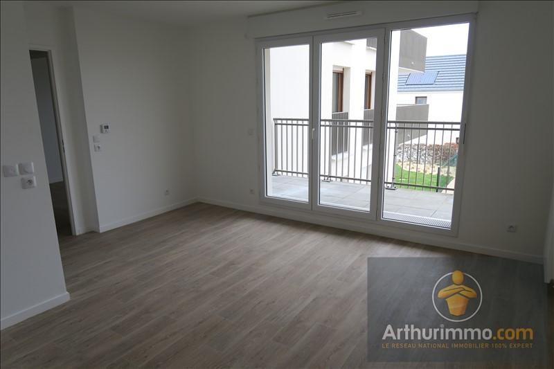 Location appartement Vert st denis 679€ CC - Photo 3