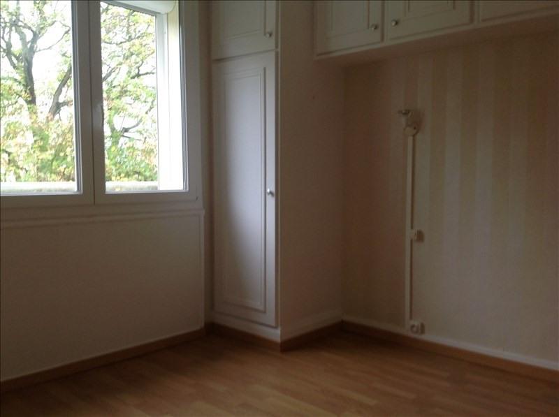 Sale apartment St quentin 56000€ - Picture 2