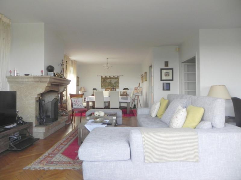 Sale house / villa Agen 462000€ - Picture 6