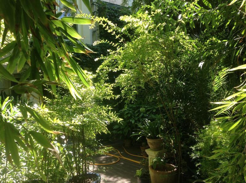 Deluxe sale house / villa Montpellier 750000€ - Picture 5