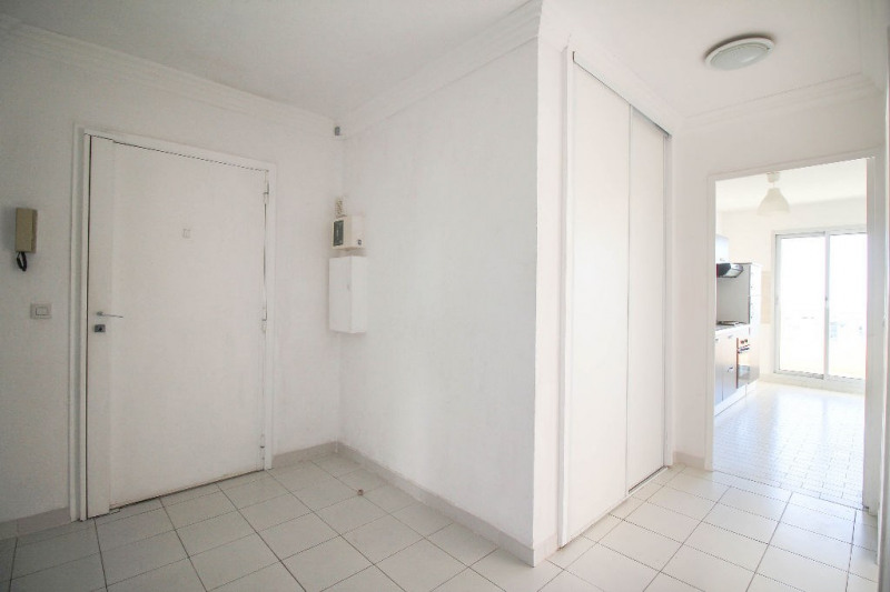 Vente appartement Nice 335 000€ - Photo 5
