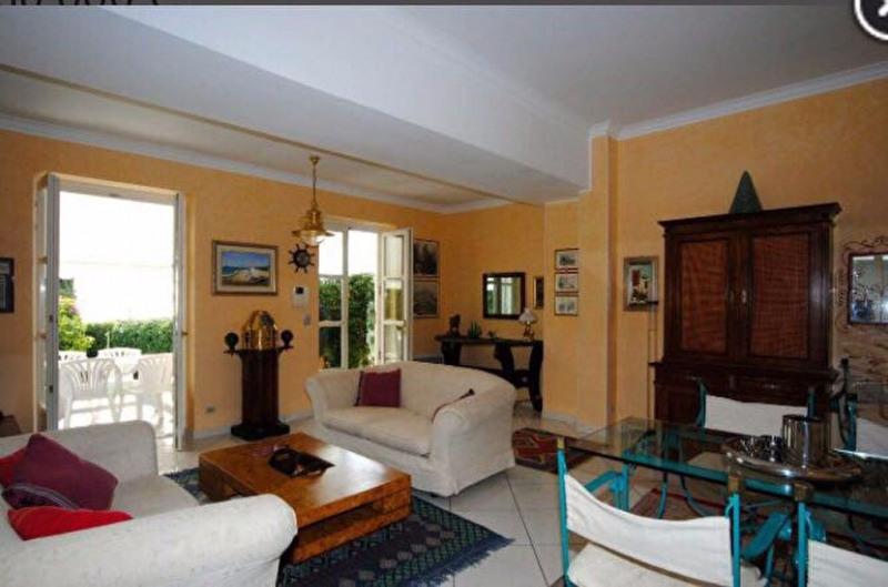 Sale apartment Menton 430000€ - Picture 6