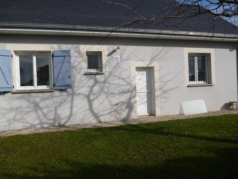 Location maison / villa Horgues 800€ CC - Photo 2