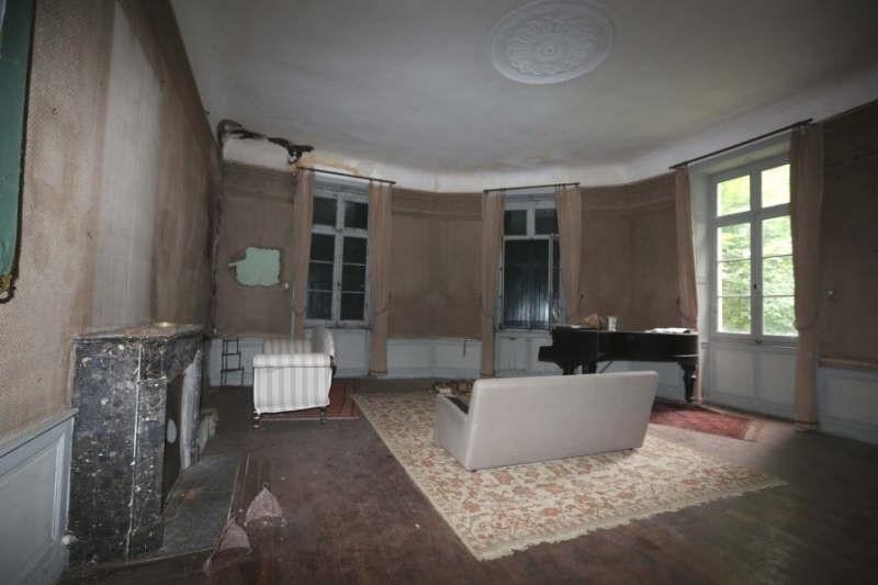 Vente de prestige maison / villa Urrugne 643000€ - Photo 5