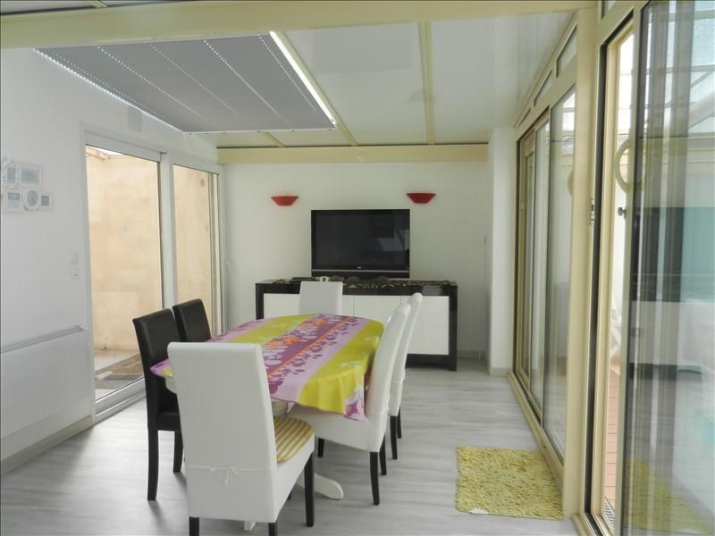 Sale house / villa La rochelle 371000€ - Picture 3