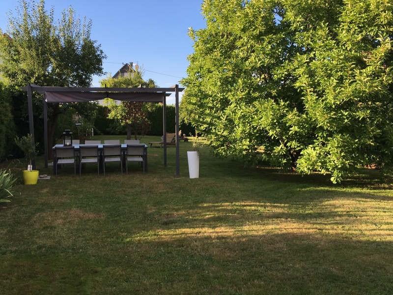 Vente maison / villa Weitbruch 438000€ - Photo 2