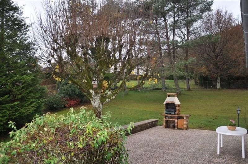 Sale house / villa Dortan 315000€ - Picture 3