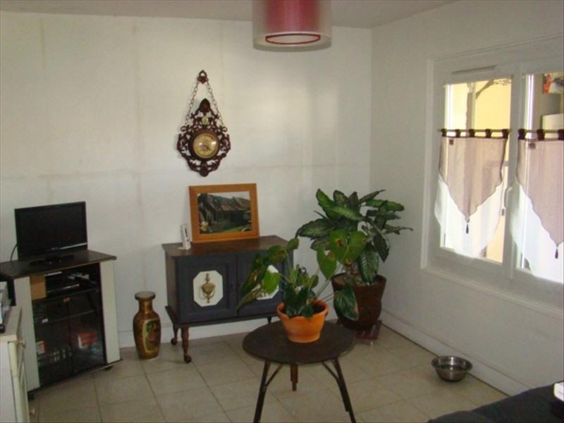 Vente maison / villa Montpon menesterol 81000€ - Photo 4