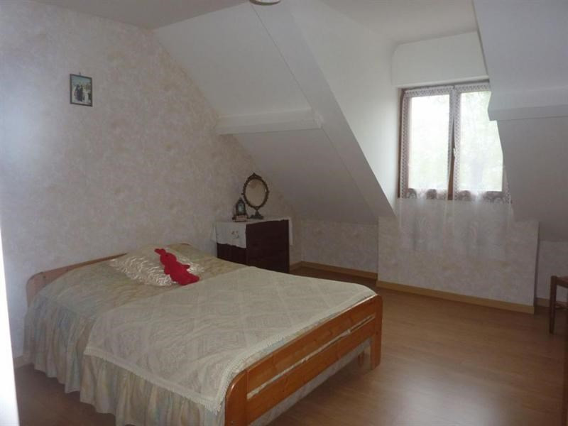 Vente maison / villa Lisieux 231000€ - Photo 5