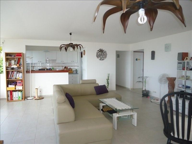 Rental house / villa Trois rivieres 1700€ CC - Picture 2