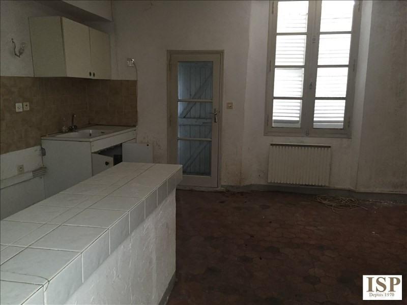 Sale building Brignoles 249000€ - Picture 7