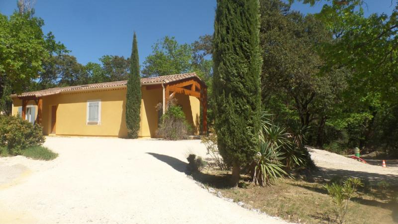 Vente maison / villa Grignan 245000€ - Photo 6