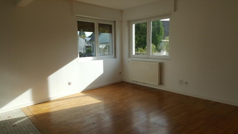Alquiler  apartamento Gambsheim 670€ CC - Fotografía 4