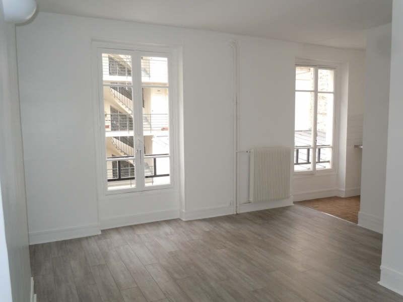Location appartement Paris 7ème 910€cc - Photo 3