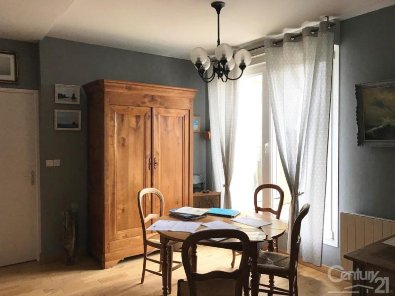 Продажa квартирa Caen 214000€ - Фото 5